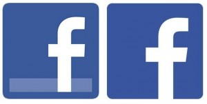 fb-logo-changed