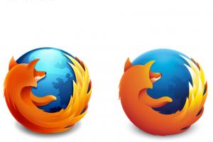 ff-logo-changed