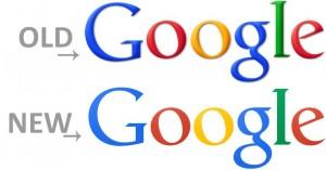 google-logo-changed
