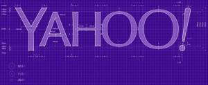 yahoo-logo-changed