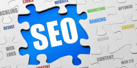 SEO: 9 great tips for optimizing a non-profit site